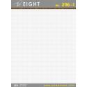 Giấy dán tường The Eight 2116-1