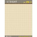 Giấy dán tường The Eight 2116-3