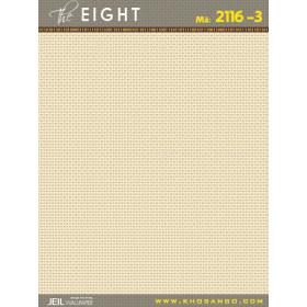 The Eight wallpaper 2116-3