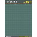 Giấy dán tường The Eight 2116-4