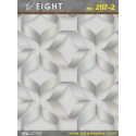 The Eight wallpaper 2117-2