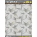 Giấy dán tường The Eight 2117-2