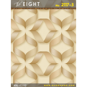 The Eight wallpaper 2117-3