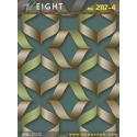 Giấy dán tường The Eight 2117-4