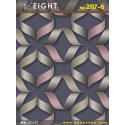 The Eight wallpaper 2117-6
