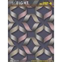 Giấy dán tường The Eight 2117-6