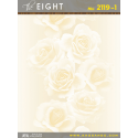 The Eight wallpaper 2119-1