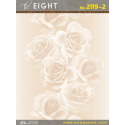 The Eight wallpaper 2119-2