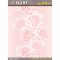 The Eight wallpaper 2119-3
