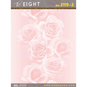 Giấy dán tường The Eight 2119-3