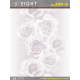 The Eight wallpaper 2119-4