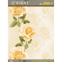 The Eight wallpaper 2120-1