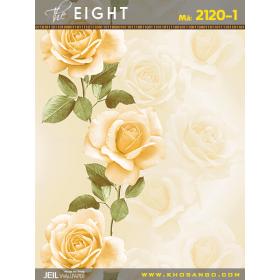 Giấy dán tường The Eight 2120-1