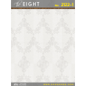 The Eight wallpaper 2122-1