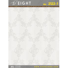 Giấy dán tường The Eight 2122-1