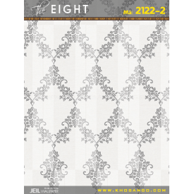 The Eight wallpaper 2122-2