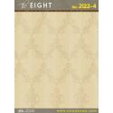 Giấy dán tường The Eight 2122-4