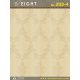 The Eight wallpaper 2122-4
