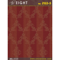 The Eight wallpaper 2122-5