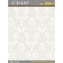 The Eight wallpaper 2123-1