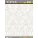 Giấy dán tường The Eight 2123-1