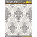 The Eight wallpaper 2123-2