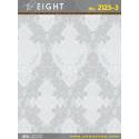 Giấy dán tường The Eight 2123-3