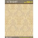 Giấy dán tường The Eight 2123-4