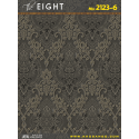 The Eight wallpaper 2123-6
