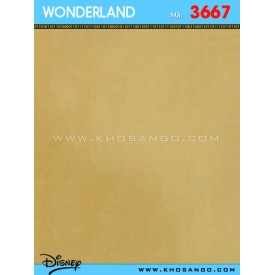 Wondereland wallpaper 3667