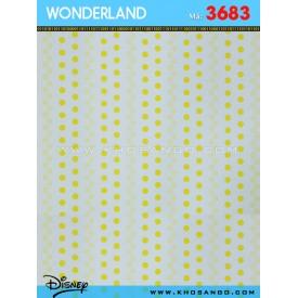 Wondereland wallpaper 3683