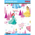 Wondereland wallpaper 9004