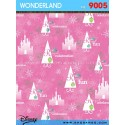 Wondereland wallpaper 9005