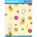 Giấy dán tường Wondereland 9010-1
