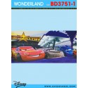 Wondereland wallpaper BD3751-1