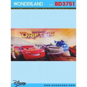 Giấy dán tường Wondereland BD3751