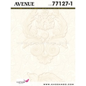 Giấy dán tường Avenue 77127-1