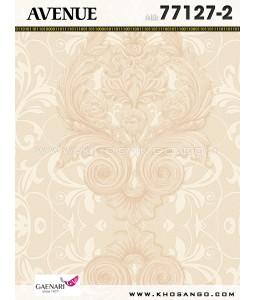 Avenue wallpaper 77127-2