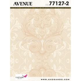 Giấy dán tường Avenue 77127-2