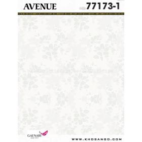 Giấy dán tường Avenue 77173-1