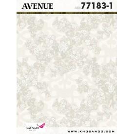 Giấy dán tường Avenue 77183-1