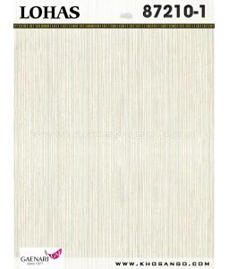 Lohas wallpaper 87210-1