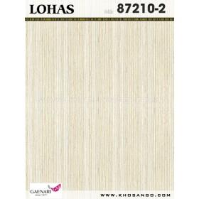 Lohas wallpaper 87210-2
