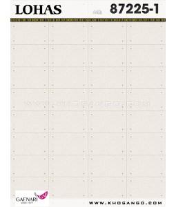 Lohas wallpaper 87225-1