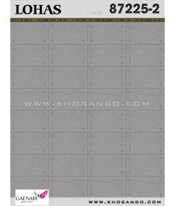 Lohas wallpaper 87225-2