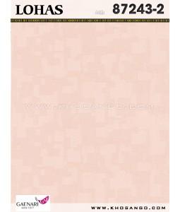 Lohas wallpaper 87243-2