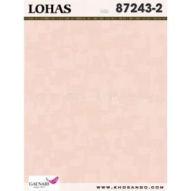 Giấy dán tường Lohas 87243-2