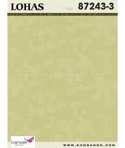 Lohas wallpaper 87243-3