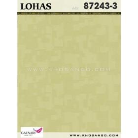 Giấy dán tường Lohas 87243-3