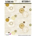 Lohas wallpaper 87250-1